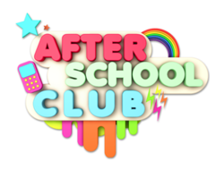 After_school_club