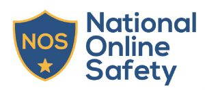 PARENT GUIDES Online Safety for Gaming & Apps