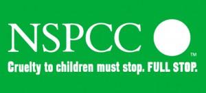 nspcc_web