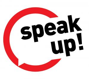 speakup-logo-en (red)