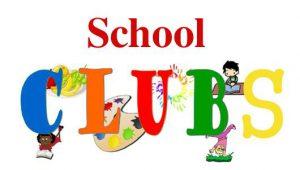 school-clubs