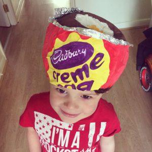 easter bonnet 6