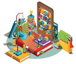 NBT_library