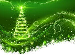 green-christmas-tree-3758297_960_720