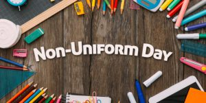 non-uniform day2