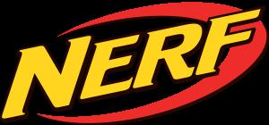 Nerf_logo_svg