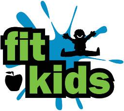 fit-kids-logo