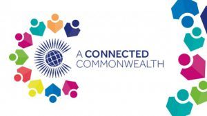 Commonwealth connected
