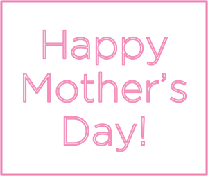 happy-mothers-day-2346624_960_720