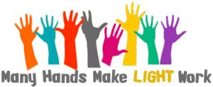 many_hands_make_light_work_jpg
