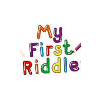 my-first-riddle