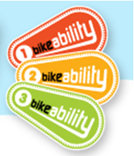 bikeability-logo2