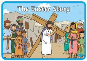 easter-story2