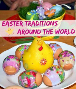 easter-traditions-holiday-traditions