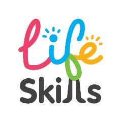 lifeskills_colour
