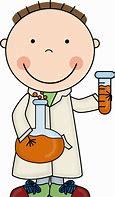 scientist boy2