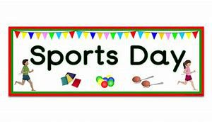 sports day2