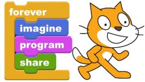 WOW Scratch coding2