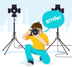 photographer2crop