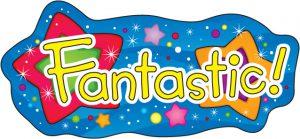 fantastic-clipart-1