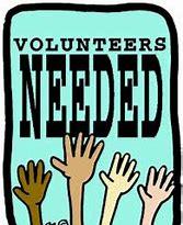 we-need-you-help3