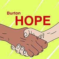 Burton Hope_Logo