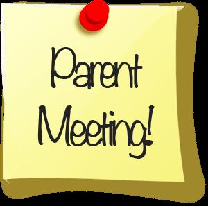 Parent-meeting1