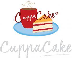 cuppa and cake