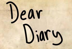 dear diary2