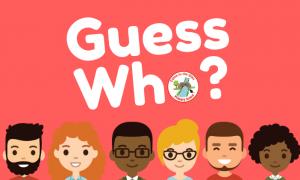 Guess Who Coton2