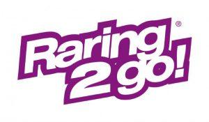 raring2go logo