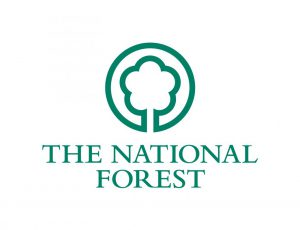 National-Forest_green