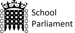 School Parliament2