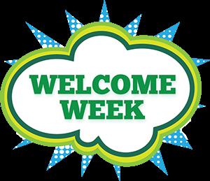 welcome-week-cloud