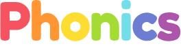 Phonics_play_logo