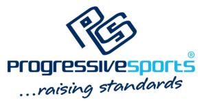progressive-sports
