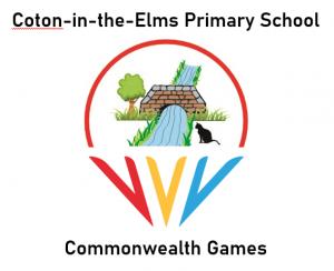 Coton Commonswealth Games