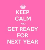 Keep Calm ready for next year1